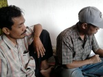 P.Didik Malang , P.Iwan Malang
