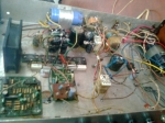 Modulator OCL Sanken untuk Gendong - Gendong